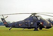 No. 528 Squadron RAF