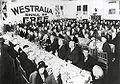 Westralia shall be free.jpg
