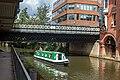Wey Navigation, Guildford.jpg