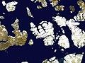 Wfm bathurst island.jpg