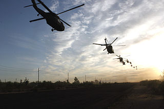 285th Aviation Regiment (United States)