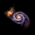 Whirlpool galaxy.png