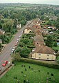 Whissendine Village - geograph.org.uk - 1713288.jpg