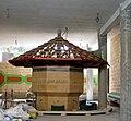 White Mosque Nazareth 018.JPG