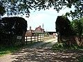 Whitethorns Farm - geograph.org.uk - 188697.jpg