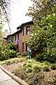 Whittemore House-4.jpg