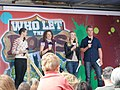 Who Let the Dogs Out and About - CBBC Roadshow.jpg