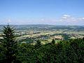 Widok z Góry Liwocz.jpg