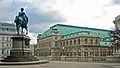 Wien-Staatsoper-1.jpg