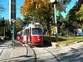Wien-sl-41-e2-4012-550089.jpg