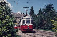 Wien-wvb-sl-132-f-570490.jpg