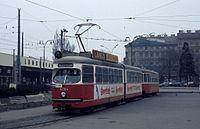 Wien-wvb-sl-25-e1-563839.jpg