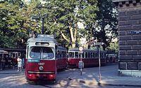Wien-wvb-sl-49-e1-557431.jpg