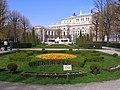 Wien10Volksgarten18.JPG