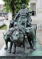 Wien - Marc-Anton-Monument (2).JPG