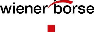 Wiener Börse - Image: Wiener Börse Logo 2017