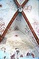 Wiesbaum - Wiesbaum cemetry chapel - 20140401155813.jpg