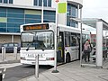 Wightbus 5862 HW54 DCE 6.JPG