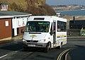 Wightbus 5877 KE04 EAK 3.JPG