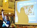 Wiki-Con 2014 - Photo 22.jpg