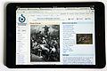 WikiCommons iPad Mini 03 2013 6229.jpg