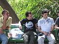 Wiki Meetup October 2010 IMG 4611.JPG