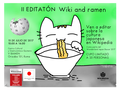 Wiki and Ramen Editathon 2017.png