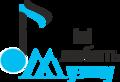 Wiki loves music-logo ukr.png
