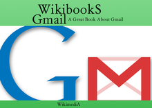 Wikibooks-Gmail.png