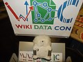 WikidataCon 2017 - Sunday, ArmAg (28).jpg