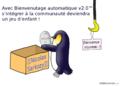 Wikimanchots-pov-pushing-fr.png