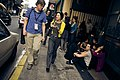 Wikimania 2009 GOLDBERGN-9719.jpg