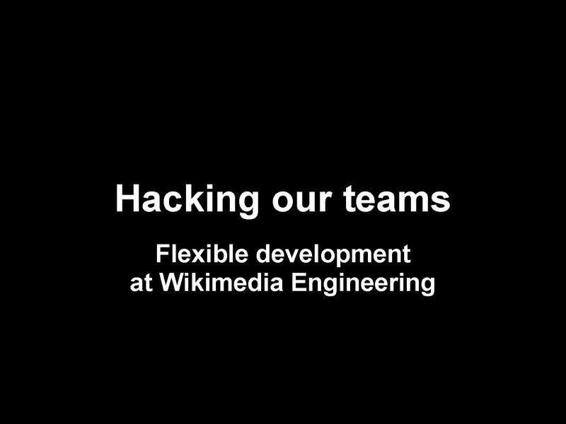 File:Wikimania 2013 - Hacking our teams.pdf