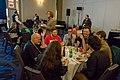 Wikimania 2017 by Rainer Halama-8432.jpg
