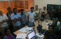 Wikimedia-India-Office-AGM.png