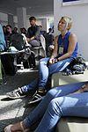 Wikimedia CEE 2016 photos (2016-08-27) 119.jpg