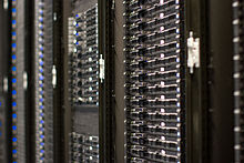 Wikimedia Foundation Servers-8055 26.jpg