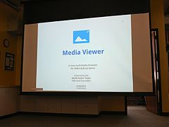 Wikimedia Metrics Meeting - March 2014 - Photo 07.jpg