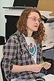Wikimedia Ukraine AGM 2019 by Наталія Ластовець 42.jpg