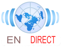 Wikinews-logo-endirect.png