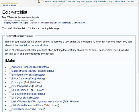 wikipedia the missing manual pdf