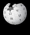 Wikipedia-logo-ckb-Sarchia.png