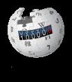 Wikipedia-logo-v2-gl 100K.png