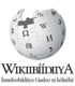 Wikipedia-logo-v2-nv.png