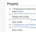 Wikipedia-refs.png