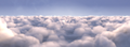 Wikipedia Clouds.png