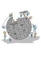 Wikipedia Community cartoon - for International Women's Day.pdf