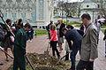 Wikipedia Loves Monuments Awards in Ukraine 146.JPG
