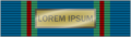 Wikipedia Service Ribbon 2.png