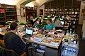 Wikipediens-biblioth Mbalyon 3.jpg